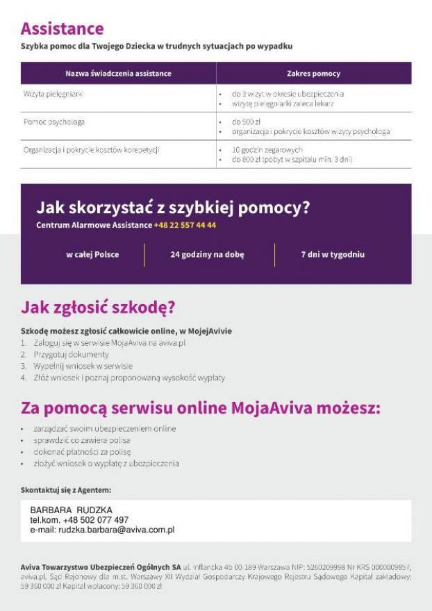 Ulotka-Twoje-Dziecko-2021-2.jpg
