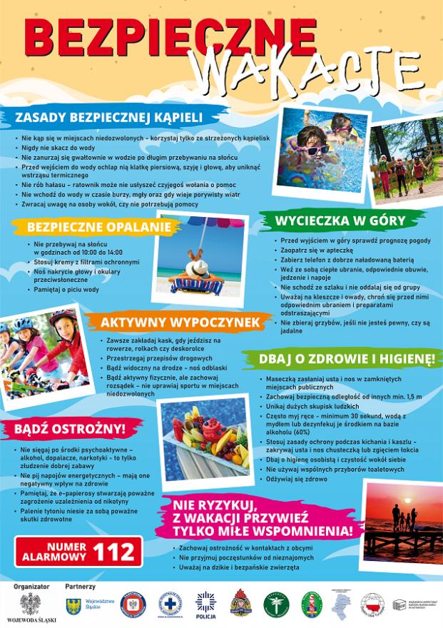 plakat-A2-do-internetu_bezpieczne-wakacje-2021-logotypy__473447_677234.png