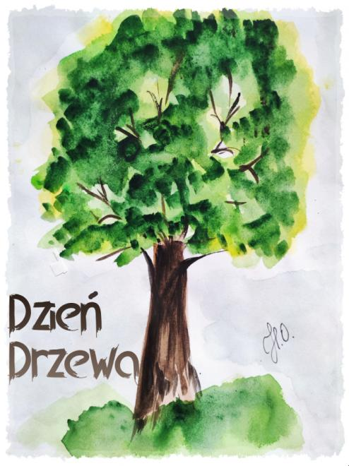 dzien_drzewa.jpg