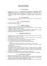 Regulamin_konkursu_Wakacyjna_Kartka-1.jpg