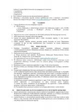 Regulamin_konkursu_Wakacyjna_Kartka-2.jpg