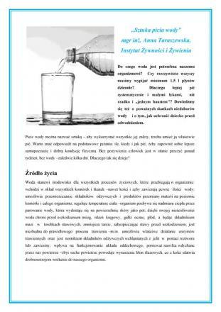 ulotka-zdrowo-jem-page-001.jpg