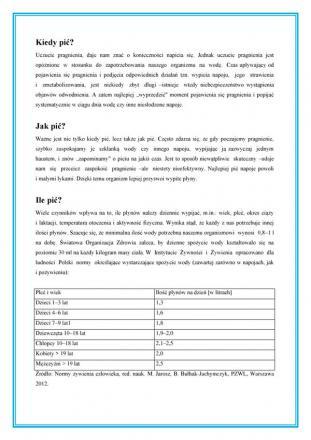 ulotka-zdrowo-jem-page-002.jpg