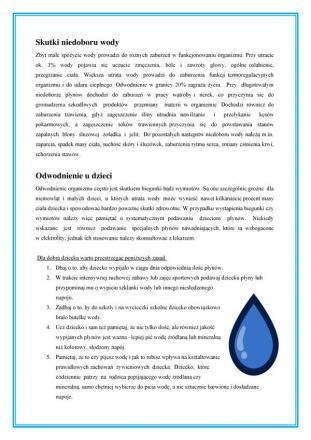 ulotka-zdrowo-jem-page-003.jpg
