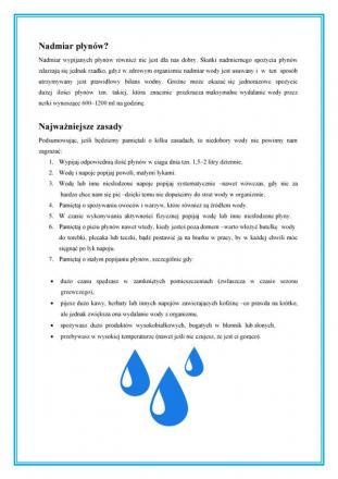 ulotka-zdrowo-jem-page-004.jpg