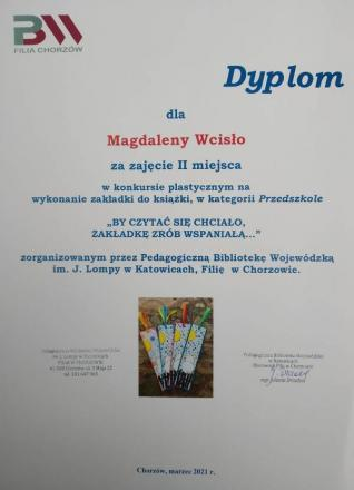 dyplom-Madzi-W.jpg