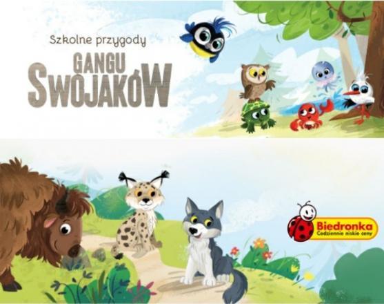 Program-Szkolne-Przygody-Gangu-Swojakw.jpg