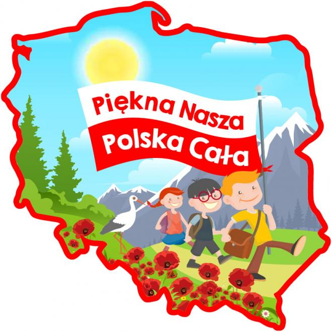 Pikna-nasza-Polska-caa.jpg