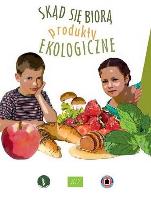 Skd-si-bior-produkty-ekologiczne.JPG