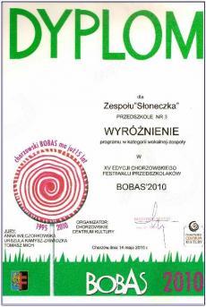 2010-01.jpg