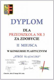 2011-05.jpg