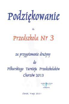 2013.05.jpeg