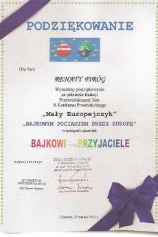 2012-05.jpg