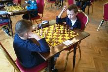 241-Turniej-Szachowy.jpg